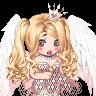 Ayako_Hana's avatar