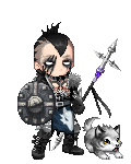 `Enki's avatar