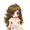 Mademoiselle_Christine's avatar