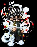 xXx_H e L L-_-R e L L_xXx's avatar