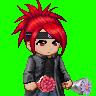 Sageofwater's avatar