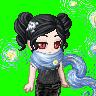 Alecta's avatar