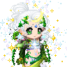 spazzdragon82's avatar