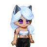 11212_BRI_123's avatar