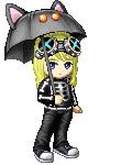 funeralUPROAR's avatar