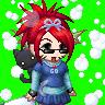 sweet__Sissy's avatar