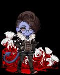Nikias Kicxette's avatar