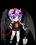 LuzbelH's avatar