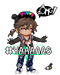 narupikalover's avatar
