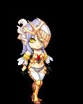 nanxi's avatar
