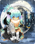 syorukyra's avatar