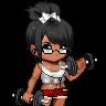 Acid-Dont-Speak's avatar
