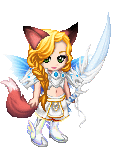 Crystal Moon19's avatar