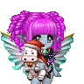 kikigrl's avatar