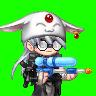 the- _ -forgotton-mist's avatar