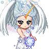 RuBee_09's avatar