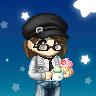 GabbyBakadesu's avatar