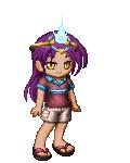 giantdiamonds's avatar