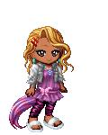 iiKat-Chan x3's avatar