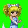 lovegirl663's avatar