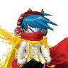 KandaYuu17's avatar