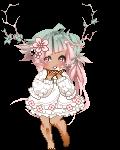 Abi no suke's avatar