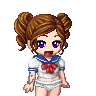 ricebunny3's avatar