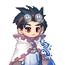banana666's avatar