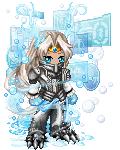 guardian of fayth's avatar