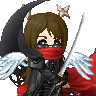 NekochanNamida's avatar