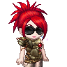 MELASON-02's avatar