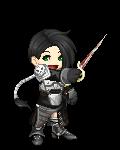 Transient Gunner's avatar