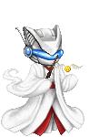 B5008's avatar