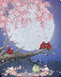 Teoei's avatar