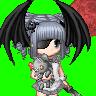 Valarie Thorn's avatar