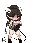 Lady Asshat's avatar