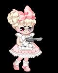 GHUL3H's avatar
