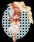 CinnamonSugary's avatar
