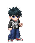 Calciffer__Caleb's avatar
