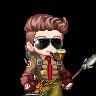 shikieiki's avatar