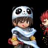 AzRiNuHa's avatar