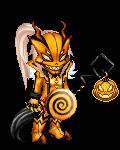Nicki-3701's avatar