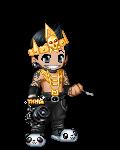 MYKRAZYLIFE's avatar