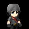 Hero of Lorule's avatar