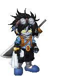 Baby Jynx's avatar