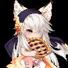 NopeAintMe's avatar
