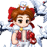 Rainbow Phoenix's avatar