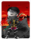 The Phoenix Michal Gusta's avatar