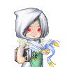 Hoarfrost's avatar