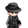 XxX Death Note 28 XxX's avatar